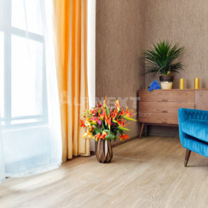 Плитка LVT Alpine Floor SEQUOIA ECO 6-6 Секвойя Калифорния