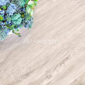 Плитка LVT Alpine Floor SEQUOIA ECO 6-3 Секвойя Light