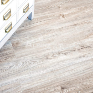 Плитка LVT Alpine Floor SEQUOIA ECO 6-10 Секвойя Классик