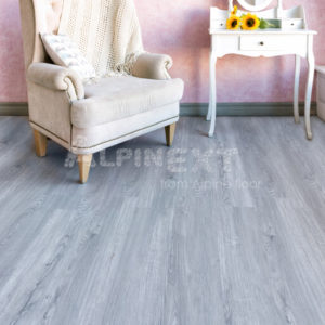 Плитка LVT Alpine Floor SEQUOIA ECO 6-1 Секвойя Титан