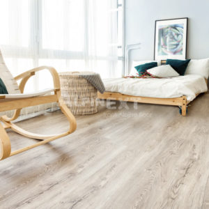 Плитка LVT Alpine Floor SEQUOIA ECO 6-5 Секвойя Серая