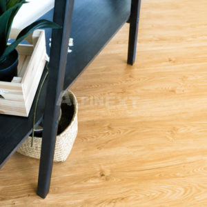 Плитка LVT Alpine Floor SEQUOIA ECO 6-4 Секвойя Royal