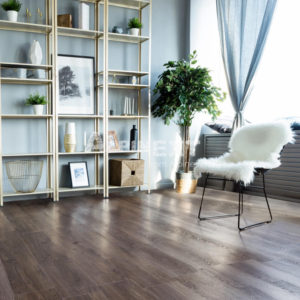 Плитка LVT Alpine Floor SEQUOIA ECO 6-11 Секвойя Рустикальная