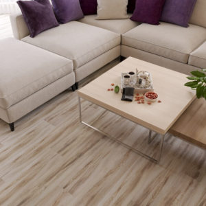 Плитка SPC Alpine Floor REAL WOOD ECO 2-8 Клен Канадский