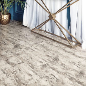 Плитка SPC Alpine Floor STONE ECO 4-1 Ричмонд
