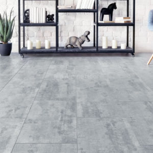 Плитка SPC Alpine Floor STONE ECO 4-2 Самерсет