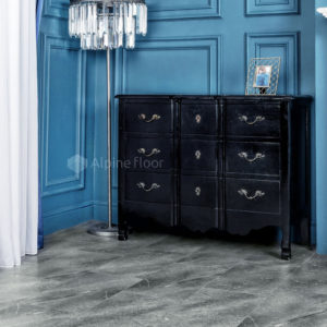 Плитка SPC Alpine Floor STONE ECO 4-4 Авенгтон
