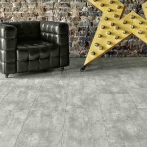 Плитка SPC Alpine Floor STONE ECO 4-6 Ратленд