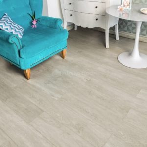 Плитка SPC Alpine Floor GRAND SEQUOIA ECO 11-1 Эвкалипт