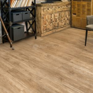 Плитка SPC Alpine Floor GRAND SEQUOIA ECO 11-5 Камфора