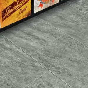 Плитка SPC Alpine Floor STONE ECO 4-13 Шеффилд