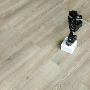 Плитка SPC Alpine Floor GRAND SEQUOIA ECO 11-18 Шварцвальд
