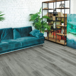 Плитка SPC Alpine Floor GRAND SEQUOIA ECO 11-13 Квебек