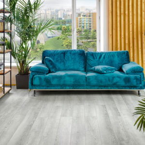 Плитка SPC Alpine Floor GRAND SEQUOIA ECO 11-12 Дейнтри