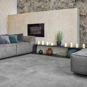 Плитка SPC Alpine Floor STONE ECO 4-21 Ройал