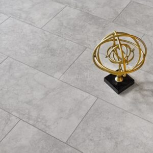 Плитка SPC Alpine Floor STONE ECO 4-16 Элдгея