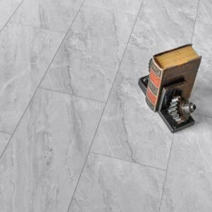 Плитка SPC Alpine Floor STONE ECO 4-17 Вердон