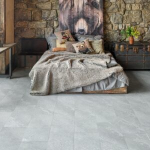 Плитка SPC Alpine Floor STONE ECO 4-14 Блайд