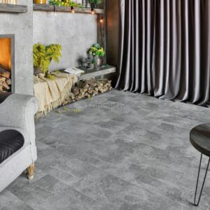 Плитка SPC Alpine Floor STONE ECO 4-15 Ваймеа