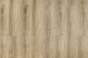 Плитка SPC Alpine Floor STEELWOOD ECO 12-3 ГЛЭМ