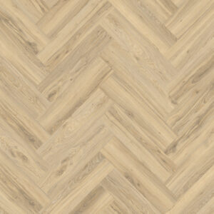 Плитка LVT Moduleo PARQUETRY DRY BACK Blackjack Oak 22220P