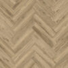 Плитка LVT Moduleo PARQUETRY DRY BACK Blackjack Oak 22229P