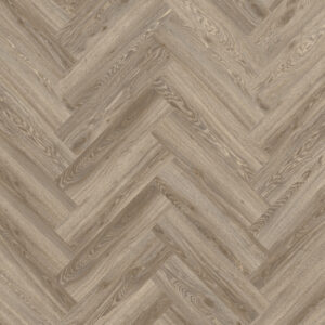 Плитка LVT Moduleo PARQUETRY DRY BACK Blackjack Oak 22937P