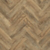 Плитка LVT Moduleo PARQUETRY DRY BACK Country Oak 54852P