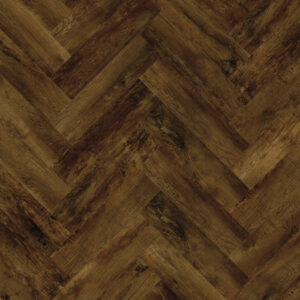 Плитка LVT Moduleo PARQUETRY DRY BACK Country Oak 54880P