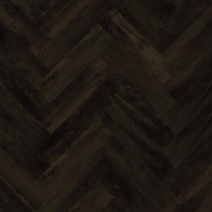 Плитка LVT Moduleo PARQUETRY DRY BACK Country Oak 54991P