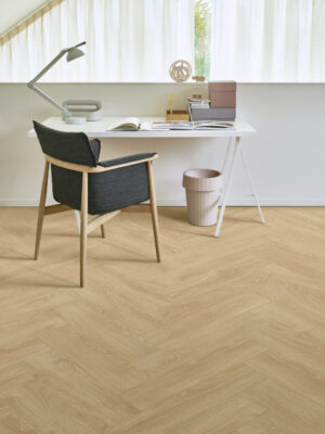 Плитка LVT Moduleo PARQUETRY DRY BACK Laurel Oak 51329P декор