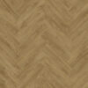 Плитка LVT Moduleo PARQUETRY DRY BACK Laurel Oak 51822P