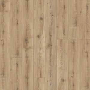 Плитка LVT Moduleo SELECT DRY BACK Brio Oak 22237