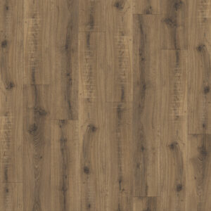 Плитка LVT Moduleo SELECT DRY BACK Brio Oak 22877