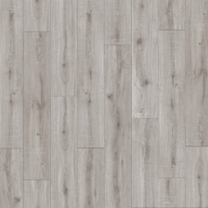 Плитка LVT Moduleo SELECT DRY BACK Brio Oak 22917