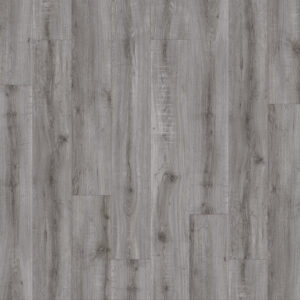 Плитка LVT Moduleo SELECT DRY BACK Brio Oak 22927