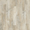 Плитка LVT Moduleo SELECT CLICK Country Oak 24130