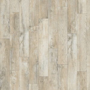 Плитка LVT Moduleo SELECT DRY BACK Country Oak 24130