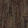 Плитка LVT Moduleo SELECT CLICK Country Oak 24892