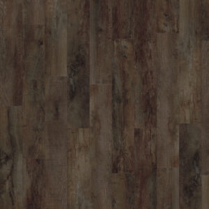 Плитка LVT Moduleo SELECT DRY BACK Country Oak 24892