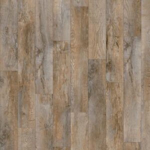 Плитка LVT Moduleo SELECT DRY BACK Country Oak 24958