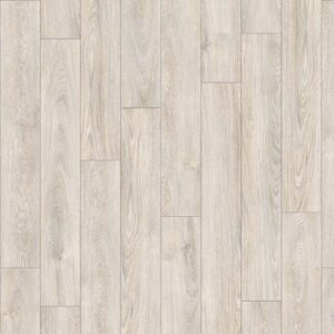 Плитка LVT Moduleo SELECT DRY BACK Midland Oak 22110