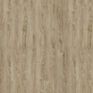 Плитка LVT Moduleo SELECT DRY BACK Midland Oak 22231