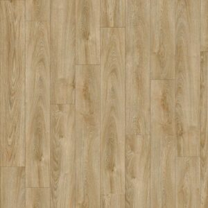 Плитка LVT Moduleo SELECT DRY BACK Midland Oak 22240