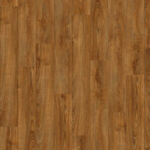 Плитка LVT Moduleo SELECT DRY BACK Midland Oak 22821