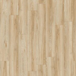 Плитка LVT Moduleo TRANSFORM CLICK Blackjack Oak 22220