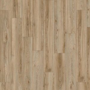 Плитка LVT Moduleo TRANSFORM CLICK Blackjack Oak 22229