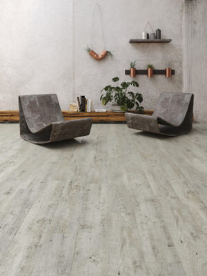 Плитка LVT Moduleo TRANSFORM CLICK Castle Oak 55935 декор