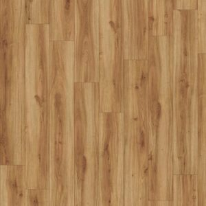 Плитка LVT Moduleo TRANSFORM CLICK Classic Oak 24235
