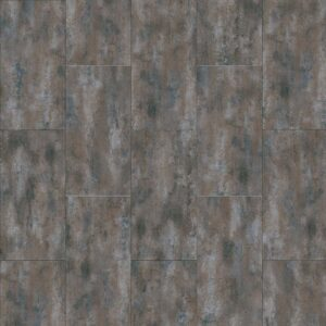 Плитка LVT Moduleo TRANSFORM CLICK Concrete 40876